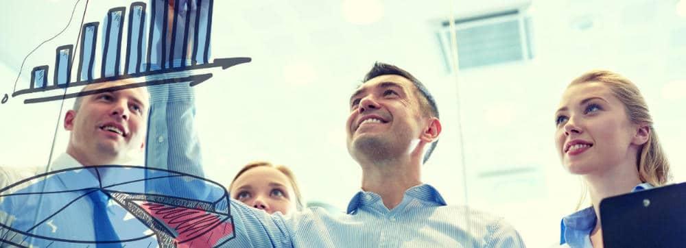 ON AIR Appbuilder - Mobile Marketing Strategien