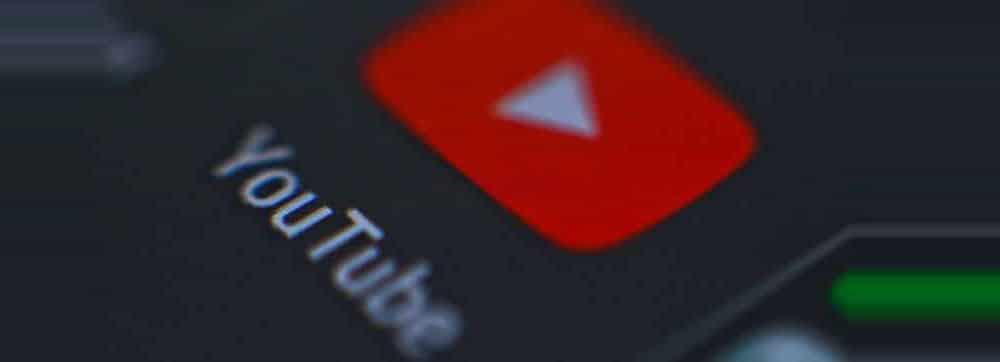 ON AIR Appbuilder - YouTube Kanal in App einfügen
