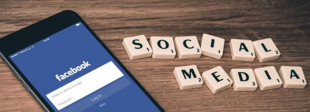 ON AIR Appbuilder - Facebook Modul in deine App einfügen