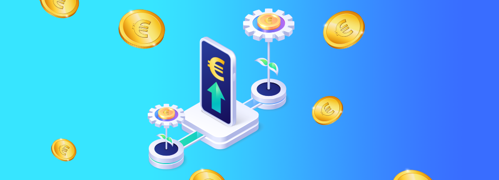 Guide to Mobile App Monetization