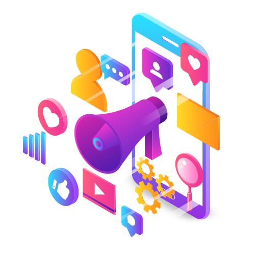 Why should a freelancer make an app?