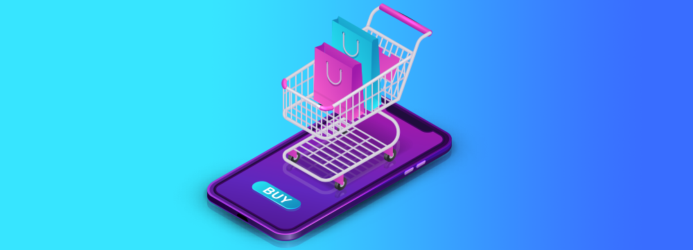 Benefits-of-Online-Retail-Apps