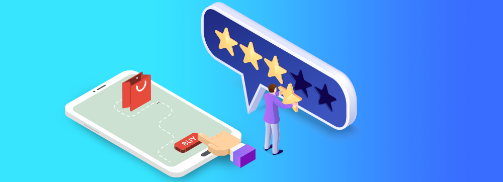 Get-good-reviews-on-your-Ecommerce-Business.