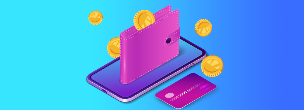 All-About-E-wallet-Feature-in-Apps