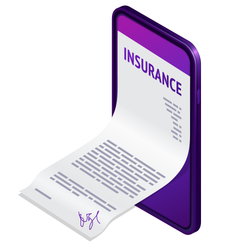 Apps-for-Insurance-Companies