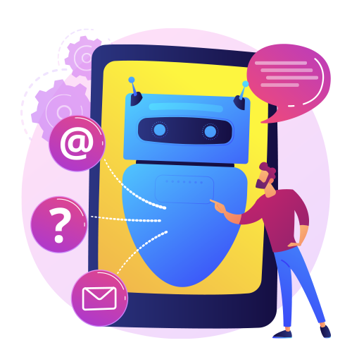 Chatbot-Applications-Top-Industries-Using-Chatbots