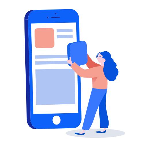 How-do-Mobile-App-Designs-Help?