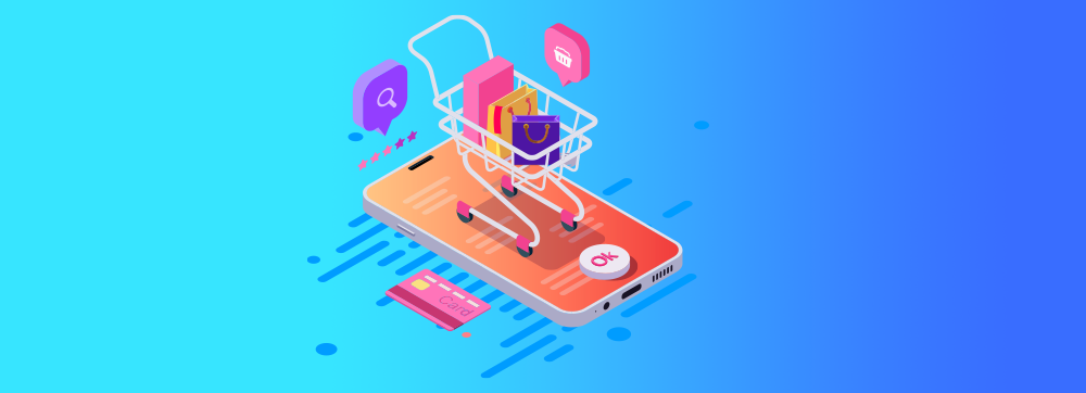 Increase-In-Store-Footfall-with-Mobile-App