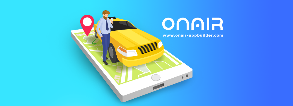 Why-to-Create-an-App-for-Taxi-Service
