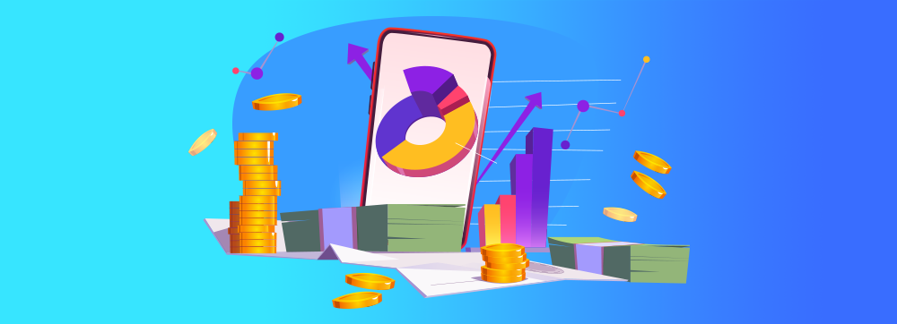 Tips-to-Create-the-Best-Selling-App