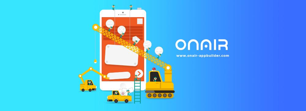 Mobile-App-Development-Life-Cycle