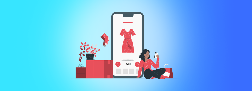 10-Features-Every-Mobile-Commerce-App-Needs-to-Have