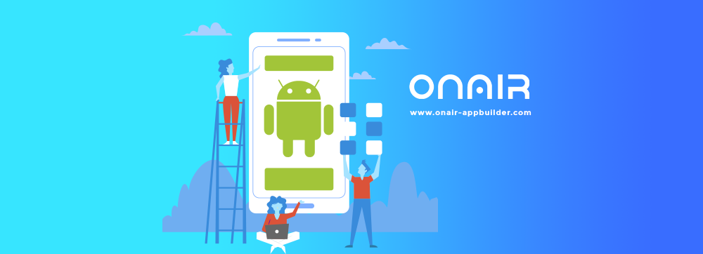 Everything-You-Need-To-Know-About-Build-an-Android-App