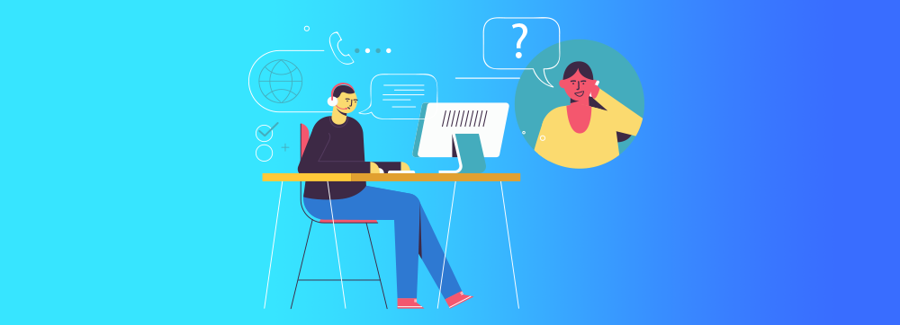 Live-Chat-for-Customer-Service