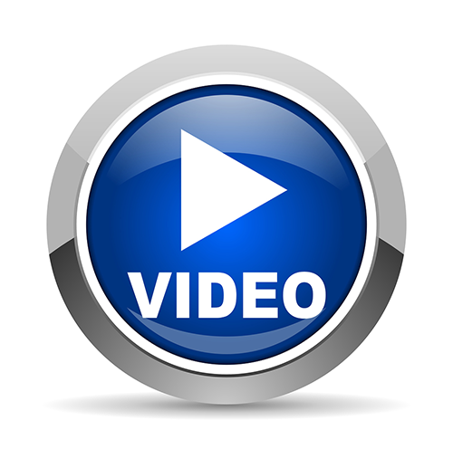 Why-App-Video-Marketing-Is-So-Important-for-Your-App