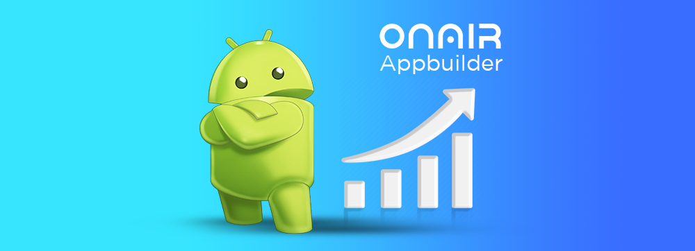 How-Android-App-Development-Can-Take-your-Business-to-the-Next-Level