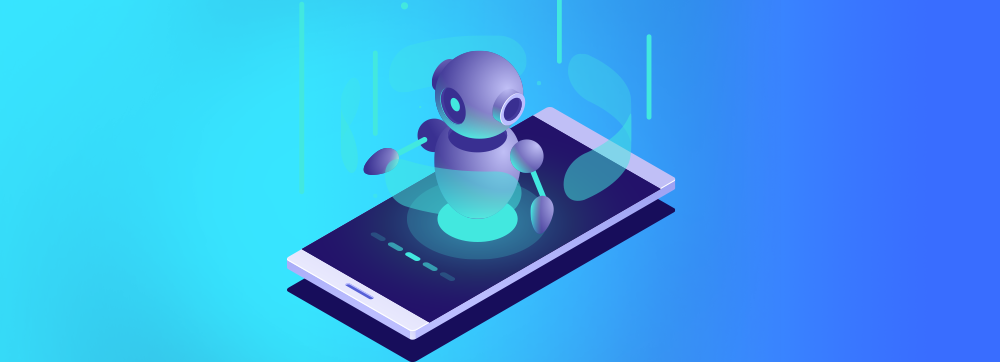 Future-of-Android-App-Development-in-2021