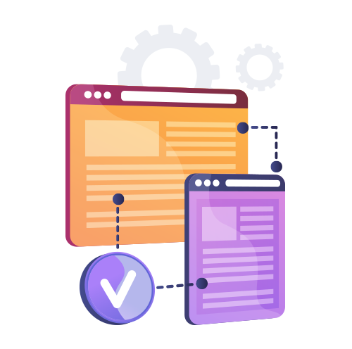 Mobile-app-development-and-testing-checklist -5-points-to-remember-before-developing-an-app