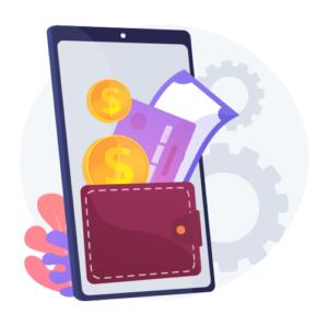 create an iOS App